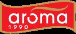 Aroma1990