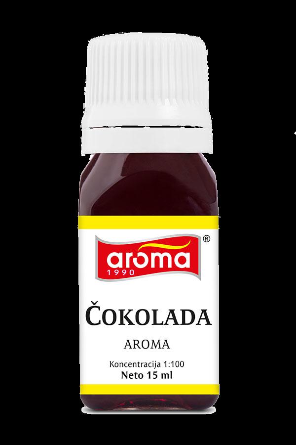 cokolada-aroma