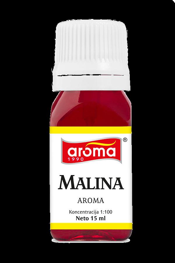malina-aroma