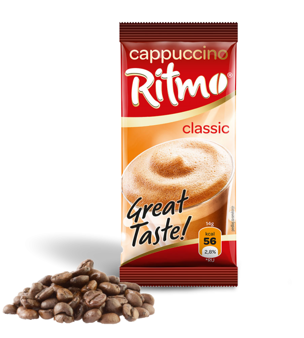 ritmo-kapucino-classic