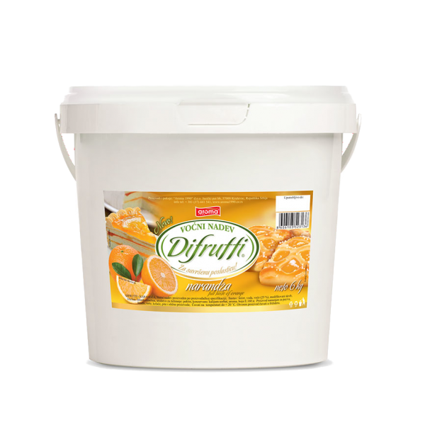 Difrutti-nadev-narandza-6kg