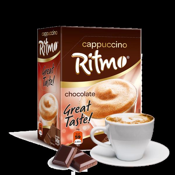 Ritmo-cappuccino-chocolate-disp-140g