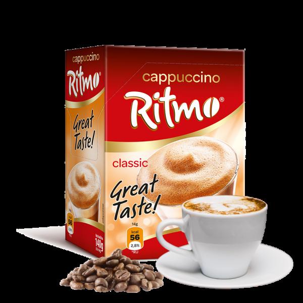 Ritmo-cappuccino-clasic-disp-140g