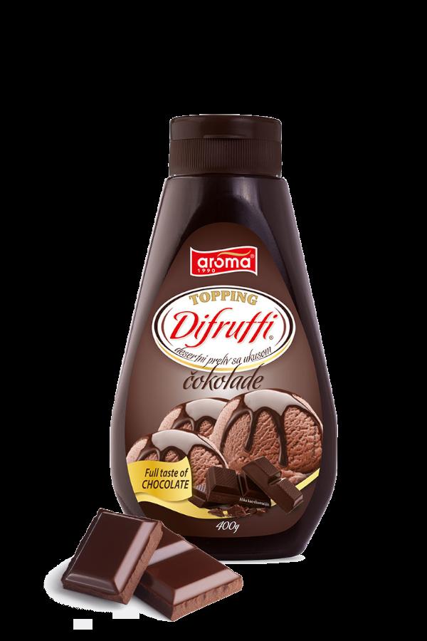 cokolada-400g