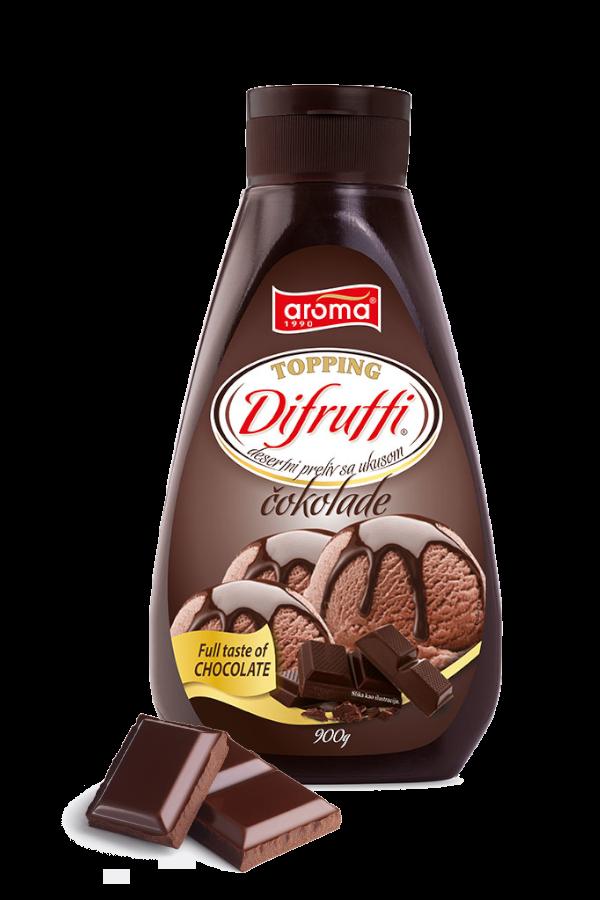 cokolada-900g