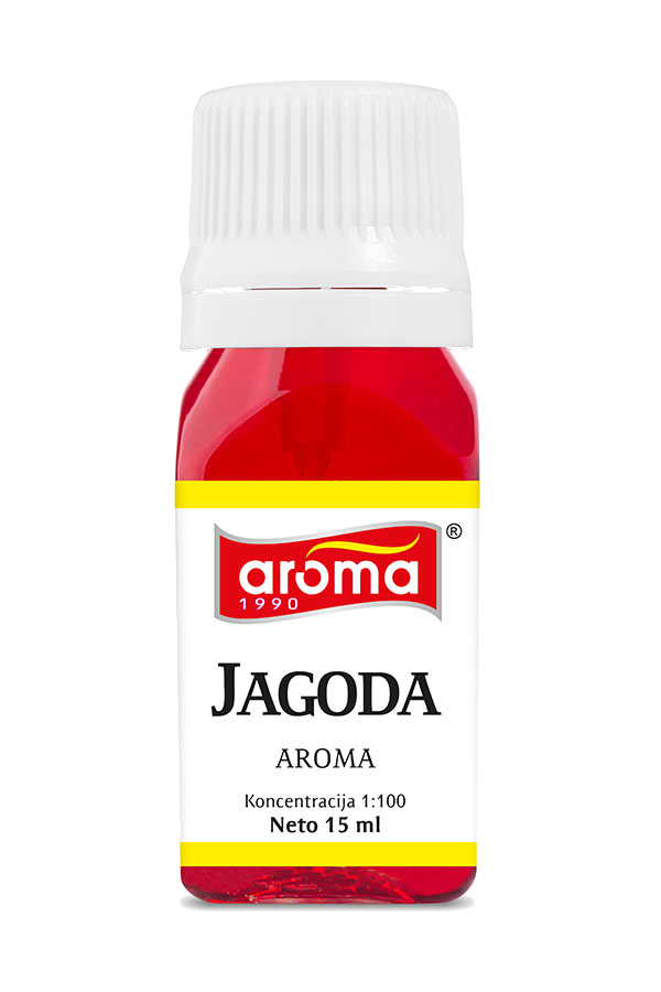 jagoda-aroma