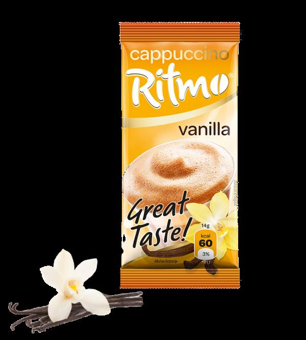 ritmo-kapucino-vanilla